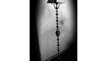 garmezis_light2_1500