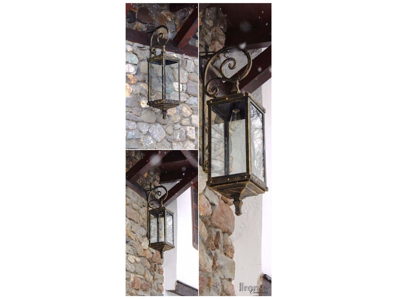 garmezis_light3_1500